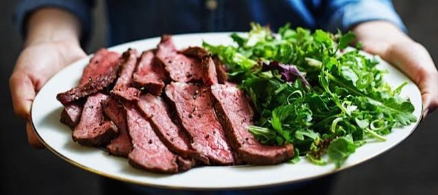 cropped-grassfed-sirloin-with-organic-greens.jpg