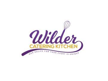 Wilder large logo