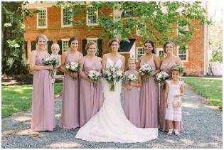 Sweet-As-Honey-Worsell-Manor-Wedding-Photos-with-Kady-Hunter-My-Eastern-Shore-Wedding_0004